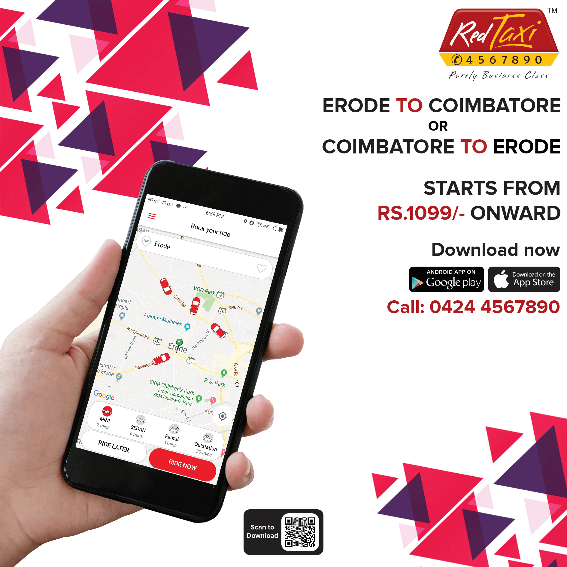 Redtaxi co in | Tours, Travels, Cabs, Car Rentals Hire