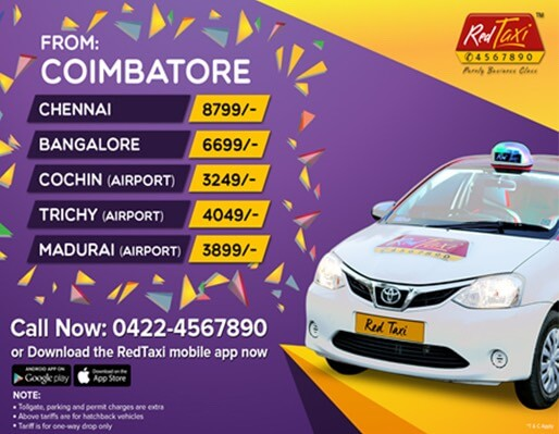 Redtaxi co in | Tours, Travels, Cabs, Car Rentals Hire Services